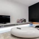 Amazing Slovakian Loft by Rado Rick Designers (5)
