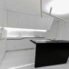 Amazing Slovakian Loft by Rado Rick Designers (9)