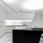 Amazing Slovakian Loft by Rado Rick Designers (10)