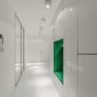 Amazing Slovakian Loft by Rado Rick Designers (18)