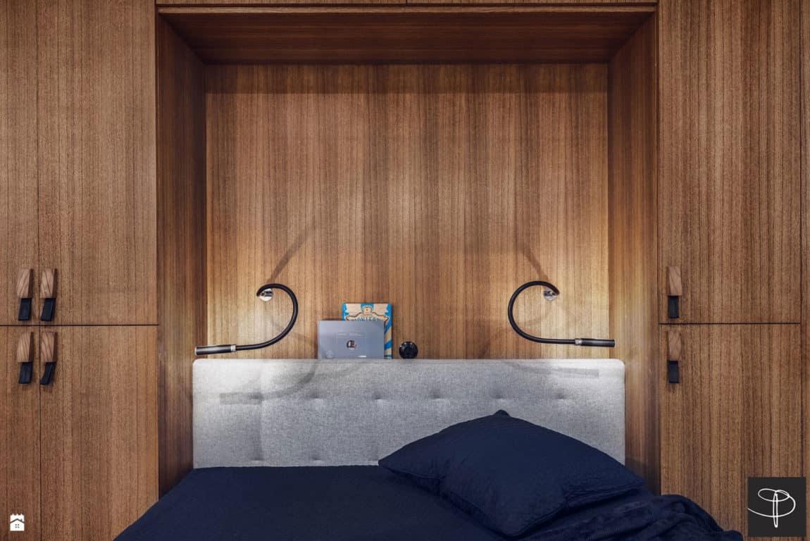 An Art-Inspired Interior by Studio Potorska (10)