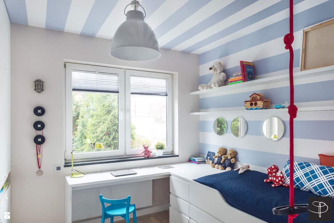 An Art-Inspired Interior by Studio Potorska (12)