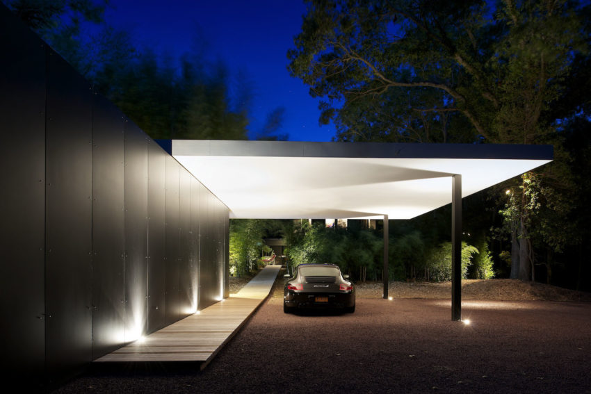 Art Port by Stelle Lomont Rouhani Architects (16)
