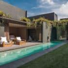 Barrancas House by EZEQUIELFARCA arquitectura y diseño (3)