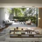 Barrancas House by EZEQUIELFARCA arquitectura y diseño (6)