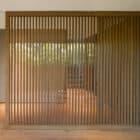 Barrancas House by EZEQUIELFARCA arquitectura y diseño (10)