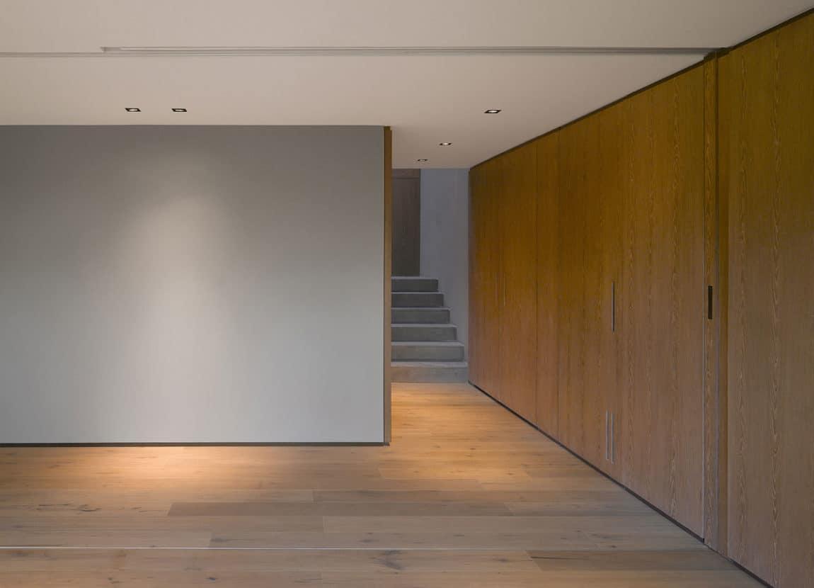 Barrancas House by EZEQUIELFARCA arquitectura y diseño (11)