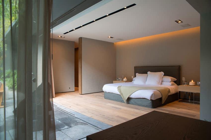 Barrancas House by EZEQUIELFARCA arquitectura y diseño (15)