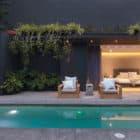 Barrancas House by EZEQUIELFARCA arquitectura y diseño (20)