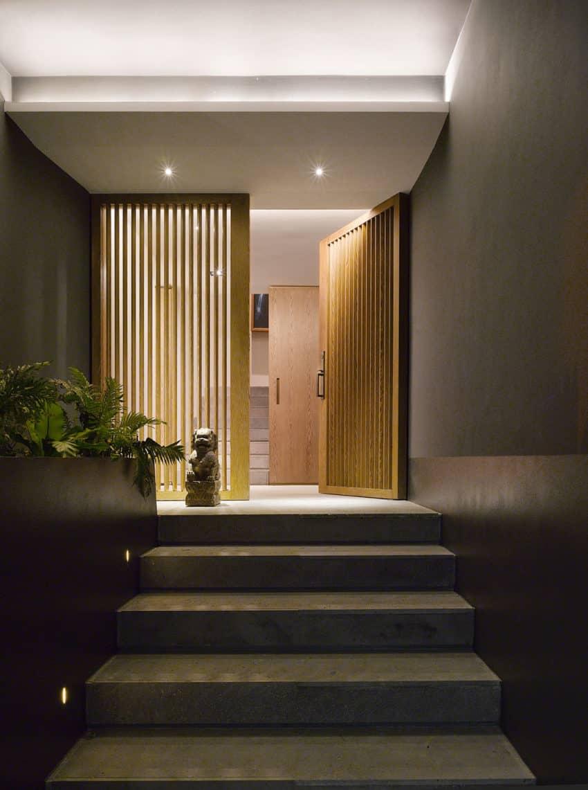 Barrancas House by EZEQUIELFARCA arquitectura y diseño (22)