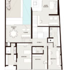 Barrancas House by EZEQUIELFARCA arquitectura y diseño (26)