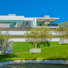 Beverly Grove Residence by Avi Osadon (1)