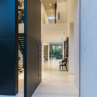 Beverly Grove Residence by Avi Osadon (2)