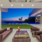 Beverly Grove Residence by Avi Osadon (5)