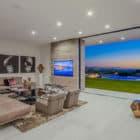 Beverly Grove Residence by Avi Osadon (6)