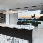 Beverly Grove Residence by Avi Osadon (7)