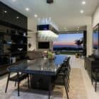 Beverly Grove Residence by Avi Osadon (8)
