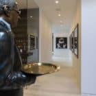 Beverly Grove Residence by Avi Osadon (9)