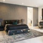 Beverly Grove Residence by Avi Osadon (12)