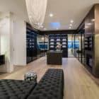 Beverly Grove Residence by Avi Osadon (14)