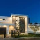 Beverly Grove Residence by Avi Osadon (17)