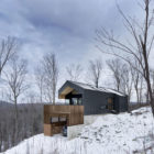 Bolton Residence by NatureHumaine (1)
