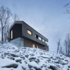 Bolton Residence by NatureHumaine (6)