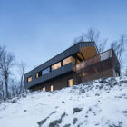 Bolton Residence by NatureHumaine (7)