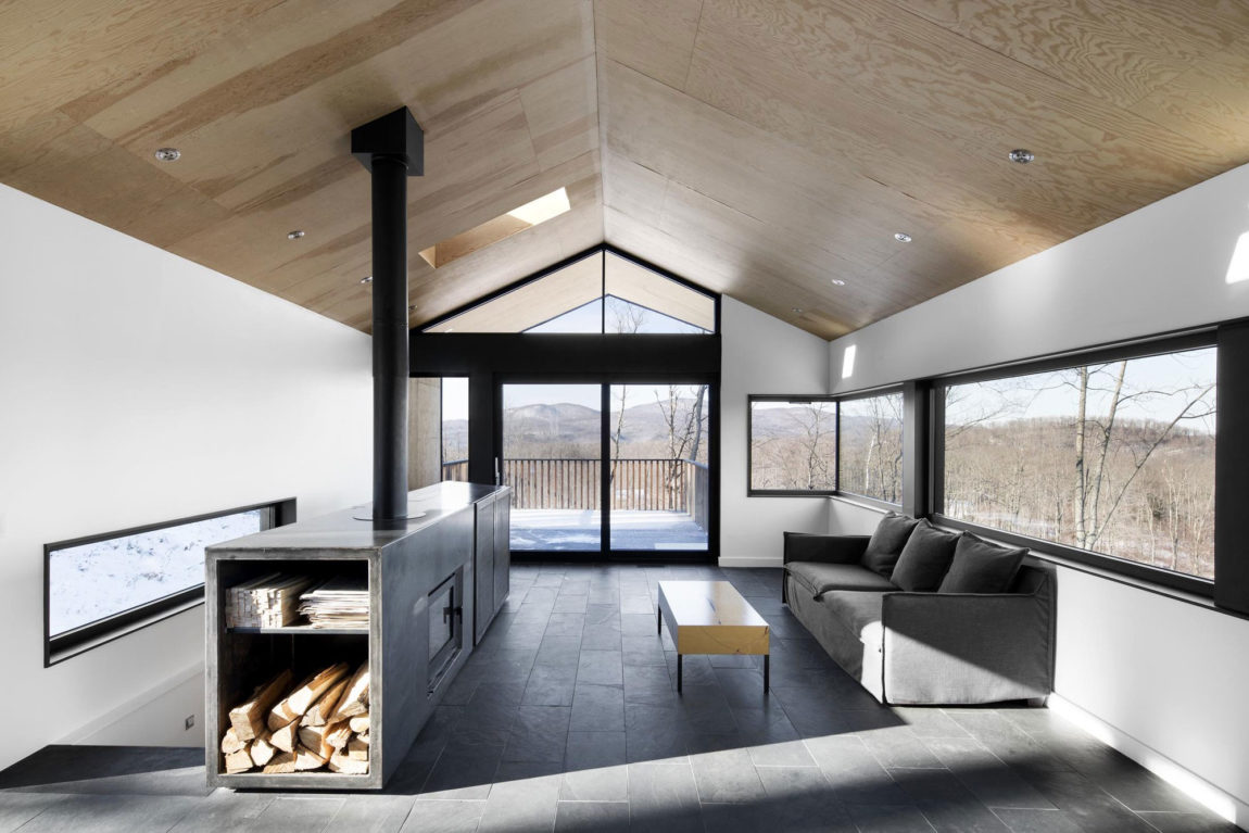 Bolton Residence by NatureHumaine (8)