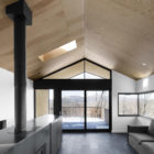 Bolton Residence by NatureHumaine (9)