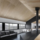 Bolton Residence by NatureHumaine (10)