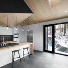 Bolton Residence by NatureHumaine (12)