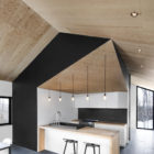 Bolton Residence by NatureHumaine (13)
