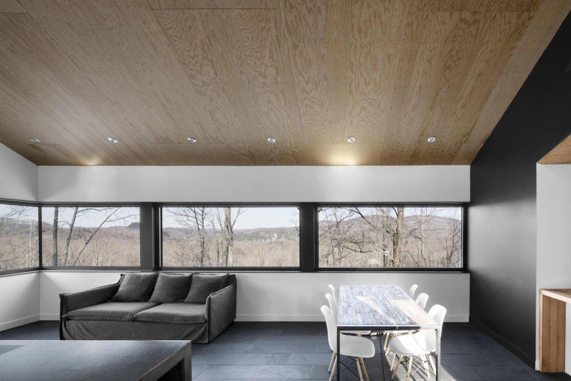 Bolton Residence by NatureHumaine (15)