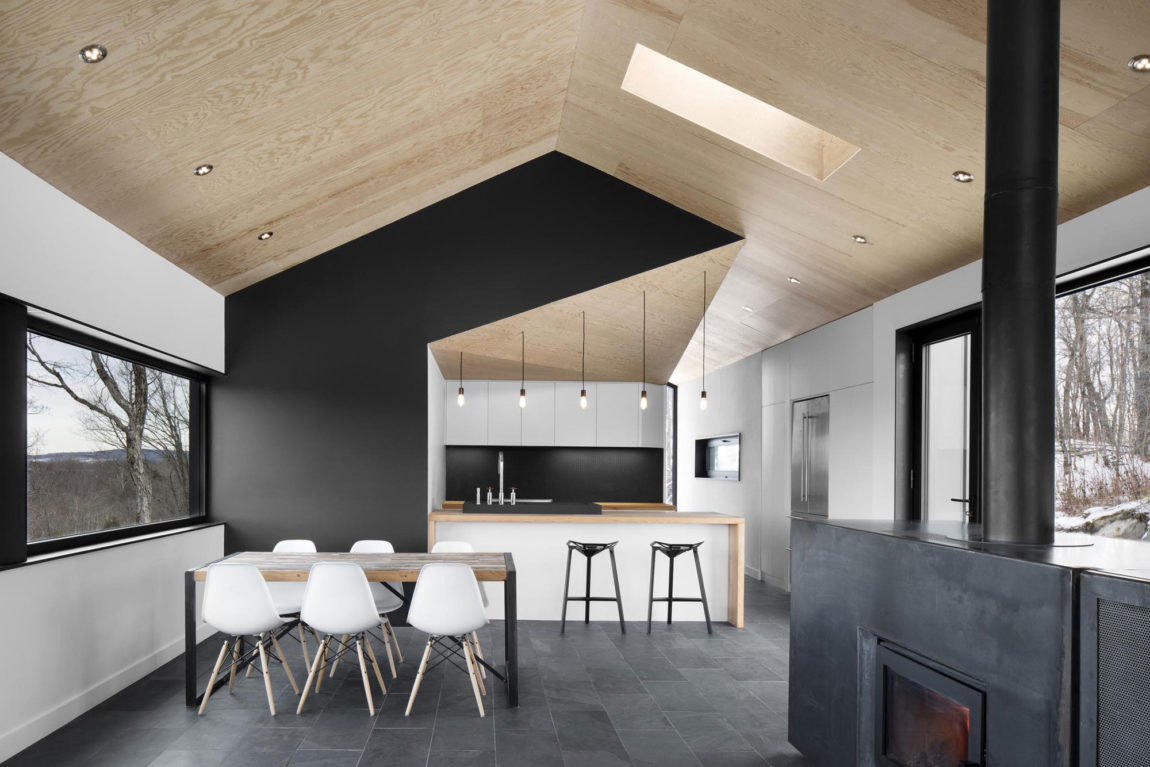 Bolton Residence by NatureHumaine (16)