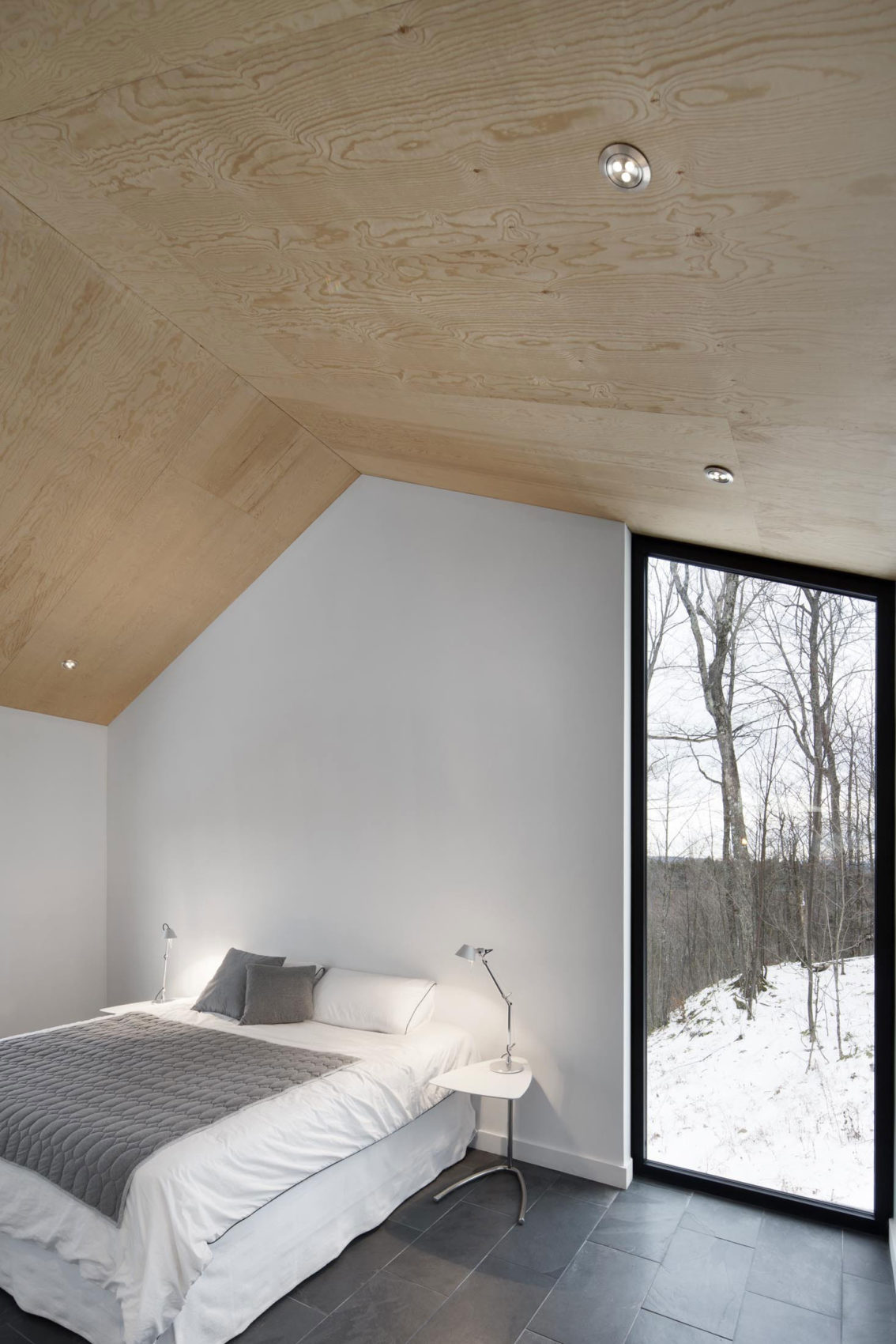 Bolton Residence by NatureHumaine (19)