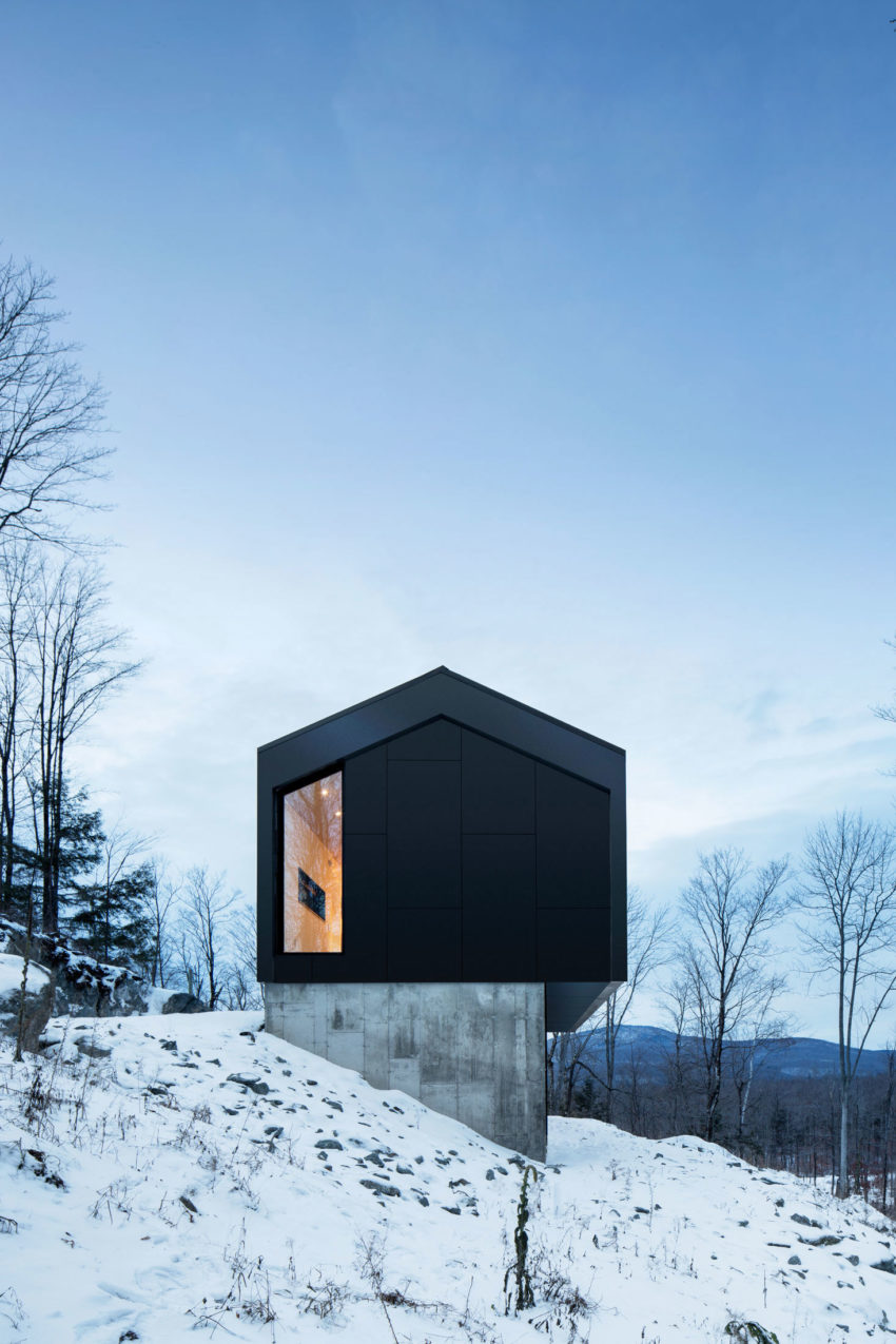Bolton Residence by NatureHumaine (21)