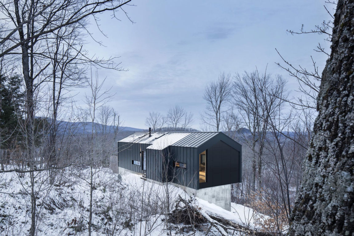 Bolton Residence by NatureHumaine (22)