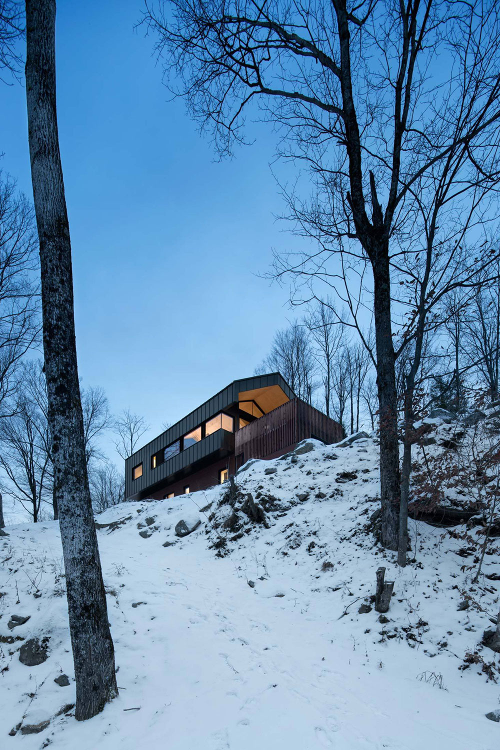 Bolton Residence by NatureHumaine (23)