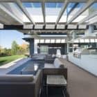 Mid-Century Modern Home by Nest Architectural Design (2)