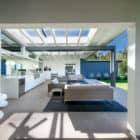 Mid-Century Modern Home by Nest Architectural Design (3)