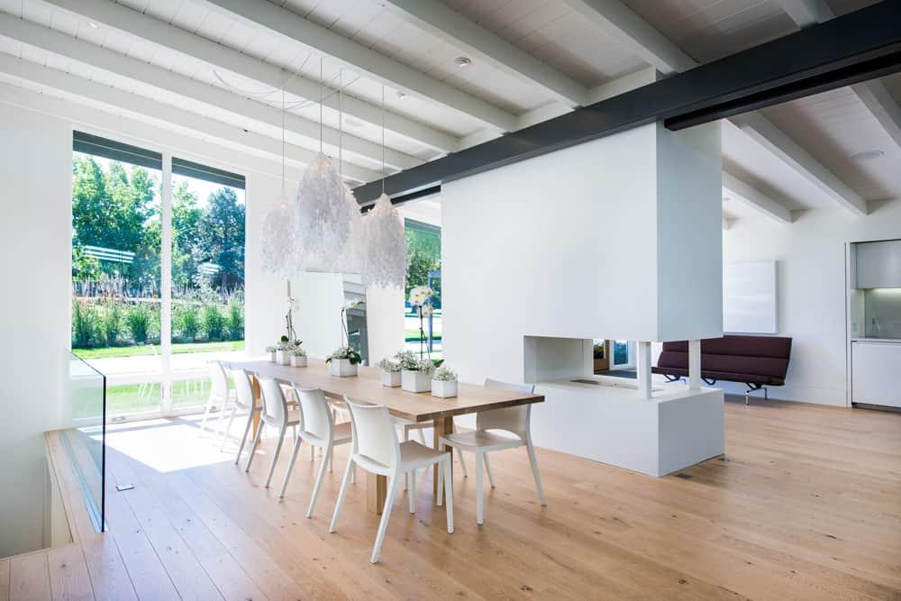 Mid-Century Modern Home by Nest Architectural Design (5)