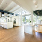 Mid-Century Modern Home by Nest Architectural Design (9)