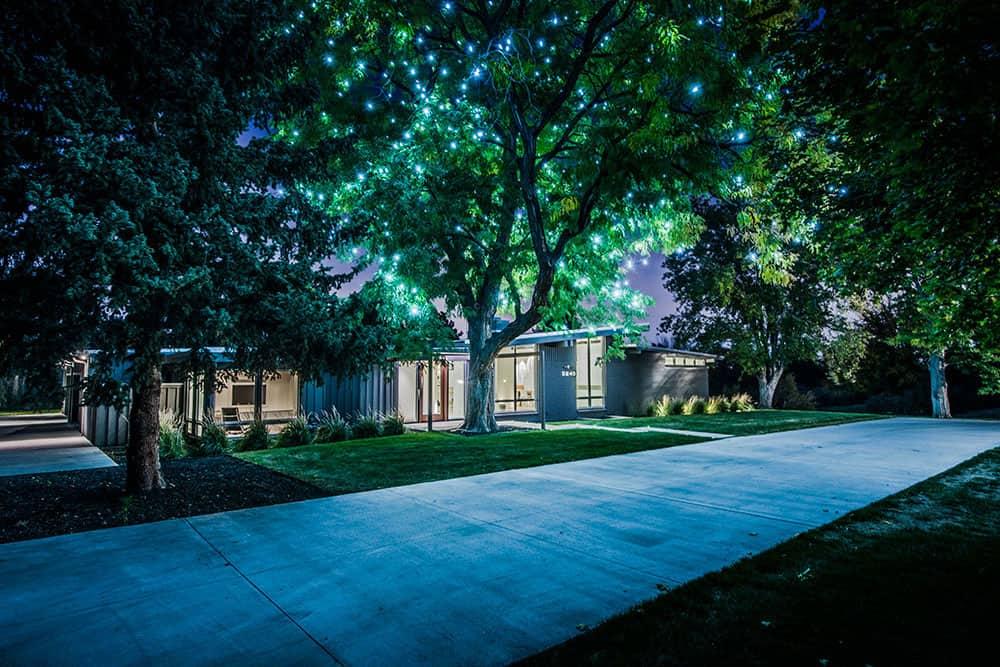 Mid-Century Modern Home by Nest Architectural Design (18)