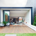 Bridport House by Matt Gibson Architecture + Design (1)