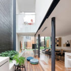 Bridport House by Matt Gibson Architecture + Design (6)