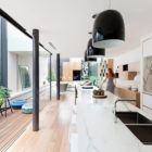 Bridport House by Matt Gibson Architecture + Design (11)