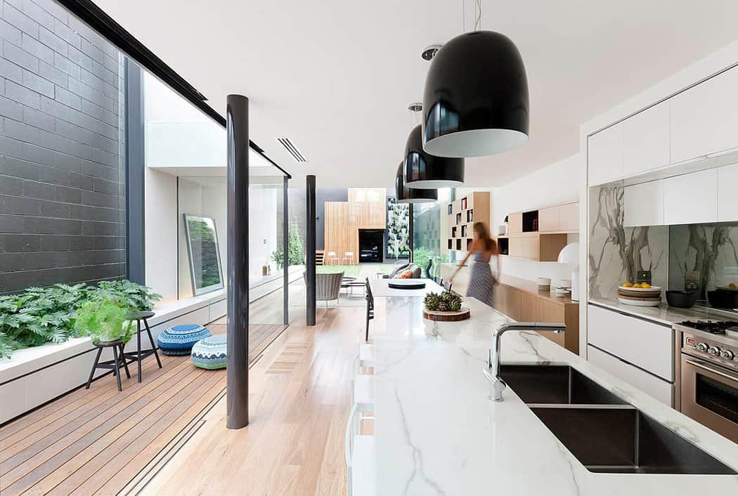 Bridport House by Matt Gibson Architecture + Design (11)