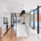 Bridport House by Matt Gibson Architecture + Design (12)