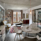 Browar Lubicz Studio by Anke Design Studio (1)